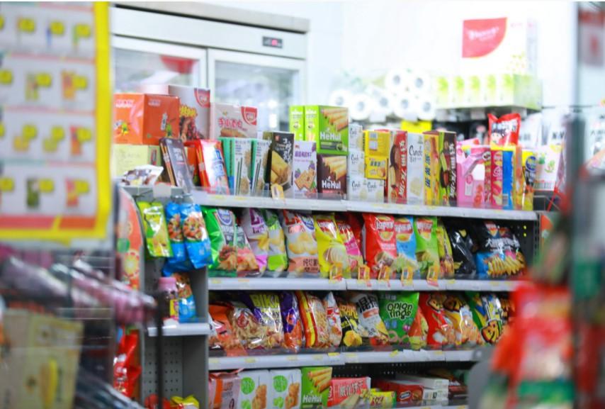 商务部:国庆期间零售和餐饮业销售额超1.5万亿元_零售_电商报