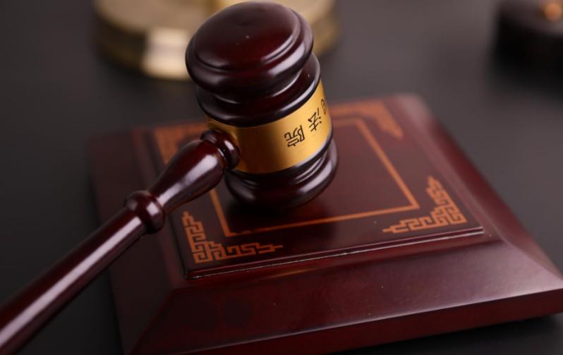 《电子商务法》将于2019年起施行 配套法规引关注_零售_电商报